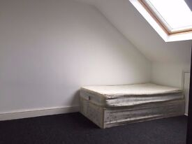 4 Bed Flat Available to Rent Immediately