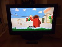 "42"" LG Full HD TV"