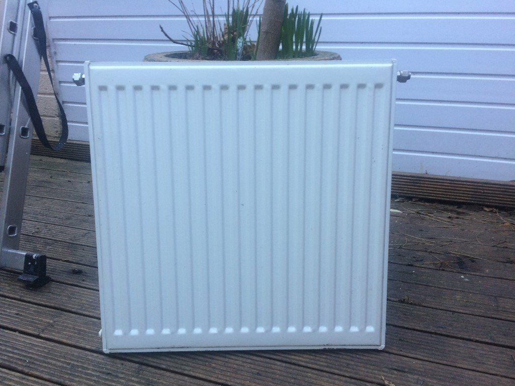 Compact Heating Convector Radiator | in Tilehurst, Berkshire | Gumtree
