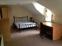 Rooms to Rent, 1 College Terrace, Derry/Londonderry City