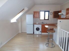 One bed House to Rent: Unfurnished