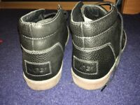 mens ugg shoes UK size 10 new