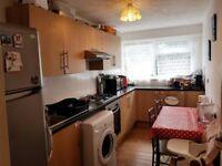 Gorgeous spacious two bedroom duplex in Stratford E15