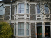 7 Bed Student House - Ashley Down Rd - Furn/Exc - £420pppm
