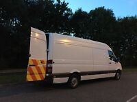 Cheapest Man and Van House Move. Student Transport. Delivery. Collection. Removal. Manchester Area