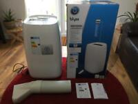 Air conditioner/dehumidifier for sale Air con