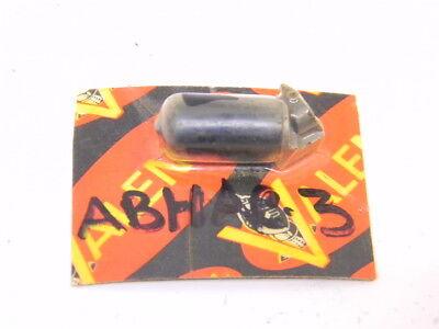 New Surplus Valenite E-z Boring Cartridge Abhac-3 Tpce 632