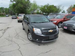 2012 Chevrolet Orlando LT | 7PASS | GREAT SHAPE
