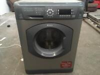 Washing machine ,,hotpoint 8kg,,,CAN DELIVER