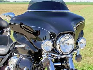 2012 harley-davidson Electra Glide Ultra Limited   Only 7,000 Mi London Ontario image 7