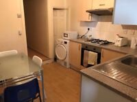 Renting a single room 3 minutes way from plaistow station £90 weekly