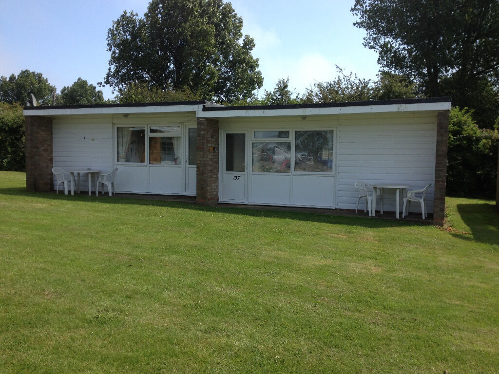 Awesome UK Private Static Caravan Holiday Hire At Priory Hill LeysdownonSea