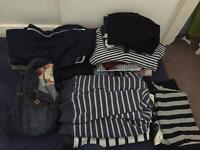 3-4 boys clothes