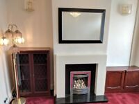 3 bedroom house to rent in Moseley - Birmingham B13 £750 p/m