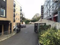 SB Lets are delighted to offer private secure parking spaces off Lewes Road, Brighton 24-7 access