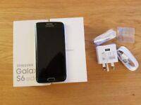 Samsung Galaxy S6 Edge SM-G925F - 32GB
