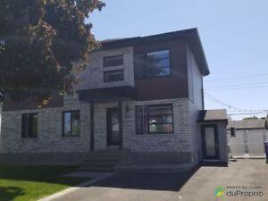 399 999$ - Maison 2 étages à vendre à Terrebonne (Lachenaie)
