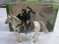 Lord of the Rings ( LOTR ) Original Boxed Figures