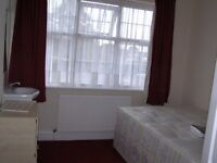 House Share Double Room Inclusive All Bills