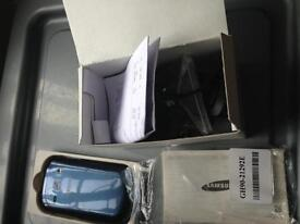 Samsung Galaxy fame android phone unlocked not galaxy s2,s3,s4