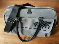 SAMSONITE travel/ baby changing bag