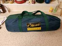 Outband Torille 3 Man Tent