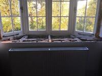Carpenter/ handyman needed asap