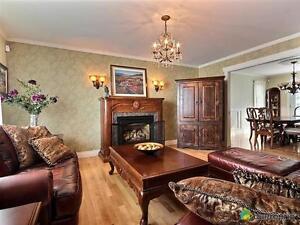 399 500$ - Maison 2 étages à vendre à Chicoutimi Saguenay Saguenay-Lac-Saint-Jean image 5