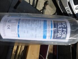 vc foil protect 50 mtr roll