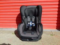 Car Seat, Group 1 Child Car Safety Booster Seat