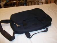 laptop bags never been used