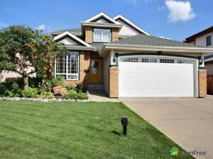 $499,900 - 2 Storey for sale in Sherwood Park