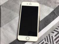 New iPhone 6 Unlocked - 64GB Gold