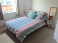 Double Rooms in Walworth!!