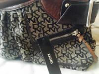 DKNY Bag NEW!!