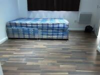 STUDIO TO RENT IN BRENT, NW2 7QJ