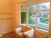 2 BEDROOM FLAT TO RENT IN WATERLOO ROAD, ROMFORD, RM7 0AA -PART DSS WELCOME-