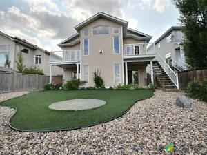 $634,900 - Bungalow for sale in Sherwood Park