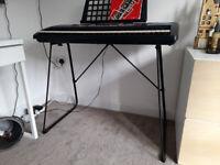 Yamaha Keyboard Stand