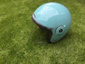 Junior Motocycle helmet