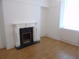 £950 beautiful 1 bed flat in Downham, Available Now