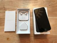 IPhone 7 32gb Matte Black EE,T-Mobile,Orange,Virgin New...!!!