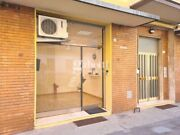 Ufficio RIF.A73/PPACU in affitto a Bologna (BO)