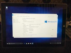 Microsoft Surface Pro 3 8Gb Core i5 256Gb SSD
