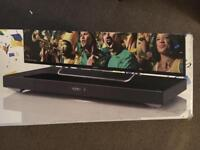 Sony HT-XT1 Home Theater System - 2.1 Sound Base bar - 170w - Bluetooth & NFC