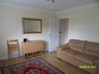 ONE BEDROOM (TOP, 1ST FLR) FLAT TO RENT FRIMLEY, 2 MINS WALK HOSPITAL & EASY WALK HIGH STREET