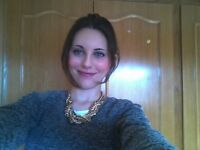 Spanish Lessons on Skype (FIRST HOUR FREE). Native qualified teacher.