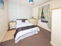 4 Double Rooms to Rent in Stranmillis - Starting £275pcm - All Bills Included - Fully Furnished
