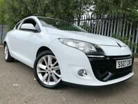 Renault Megane TomTom Year Mot Low Mileage Cheap To Run And Insure Drives Great !