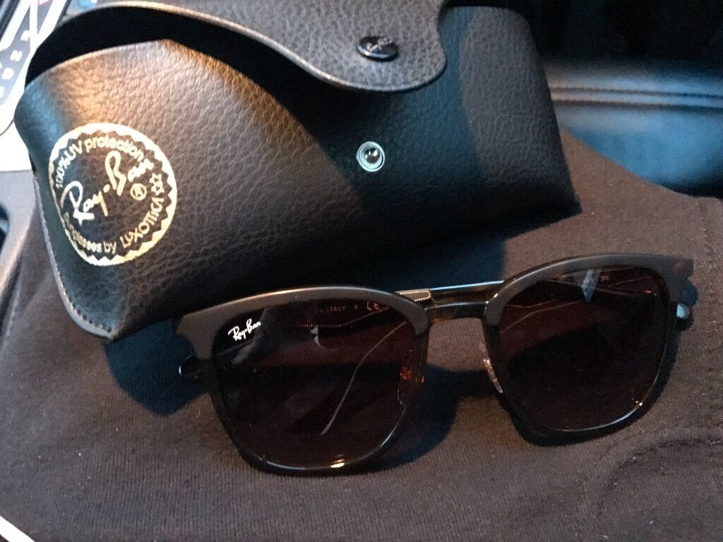 ray ban sunglasses for sale philippines